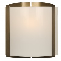 CW3551 | Wall Sconce<br><strong>Minimum – 12 Pieces</strong>