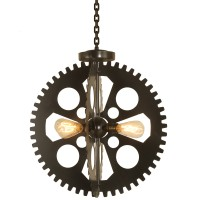 CC4995 | Hanging Pendant<br><strong> Minimum – 6 Pieces</strong>