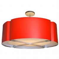 CC5073 | Ceiling Fixture<br><strong> Minimum – 1 Piece</strong>