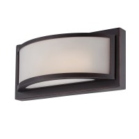 CW5195 | Wall Sconce