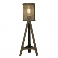12T917 | Table Lamp
