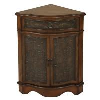 2335 | Corner Cabinet