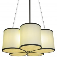 CC4598 | Ceiling Fixture<br><strong> Minimum – 1 Piece</strong>
