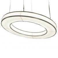 CC4940 | Ceiling Fixture