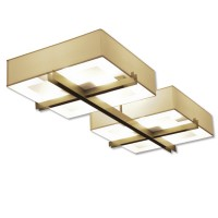 CC4941 | Ceiling Fixture<br><strong> Minimum – 6 Pieces</strong>