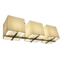 CC4942 | Ceiling Fixture<br><strong> Minimum – 6 Pieces</strong>