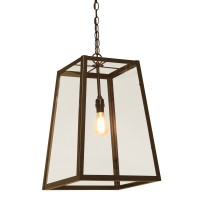 CC4980 | Hanging Pendant