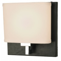CW3182 | Wall Sconce<br><strong>Minimum – 12 Pieces</strong>
