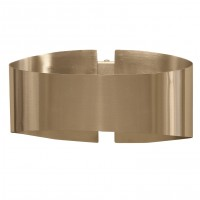CW4886 | Wall Sconce<br><strong>Minimum – 50 Pieces</strong>