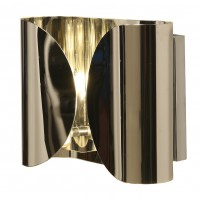 CW4902 | Wall Sconce<br><strong>Minimum – 50 Pieces</strong>