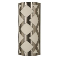 CW4988 | Wall Sconce<br><strong>Minimum – 12 Pieces</strong>