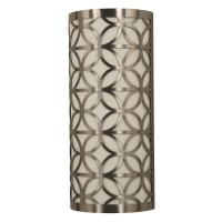 CW4989 | Wall Sconce<br><strong>Minimum – 12 Pieces</strong>