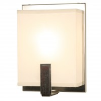 CW4513 | Wall Sconce<br><strong>Minimum – 25 Pieces</strong>