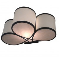 CW4602 | Wall Sconce<br><strong>Minimum – 6 Pieces</strong>