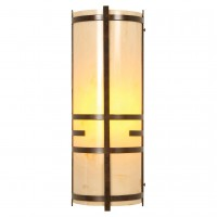 CW4665 | Wall Sconce<br><strong>Minimum – 25 Pieces</strong>