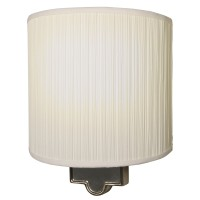 G-601-11 | Wall Sconce