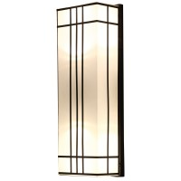 CW4807 | Wall Sconce<br><strong>Minimum – 6 Pieces</strong>