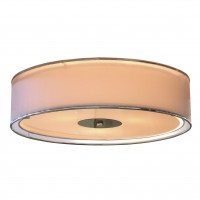 CC5349 | Ceiling Fixture<br><strong> Minimum – 6 Pieces</strong>