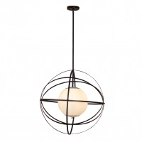 CC5368 | Ceiling Fixture<br><strong> Minimum – 6 Pieces</strong>