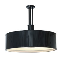 CC5381| Ceiling Fixture