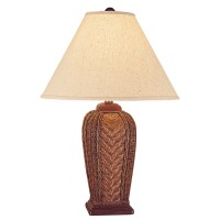 98T541| Table Lamp