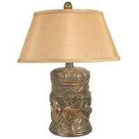 02M82 | Table Lamp