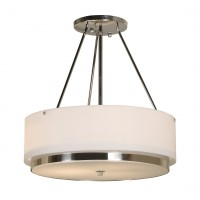 CC5448 | Ceiling Fixture<br><strong> Minimum – 25 Pieces</strong>