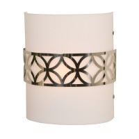 CW5449 | Wall Sconce<br><strong>Minimum – 50 Pieces</strong>