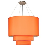 CC5574 | Three Tier Pendant<br><strong> Minimum – 1 Piece</strong>