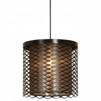 CC5609 | Hanging Pendant<br><strong> Minimum – 6 Pieces</strong>