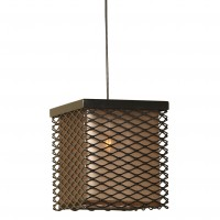 CC5611 | Hanging Pendant<br><strong> Minimum – 6 Pieces</strong>