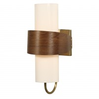 CW5742 | Wall Sconce<br><strong>Minimum – 12 Pieces</strong>