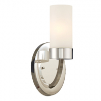 CW5799 | 1 Light Vanity<br><strong>Minimum – 6 Pieces</strong>