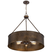 CC5850 | 5 Light Pendant<br><strong> Minimum – 6 Pieces</strong>