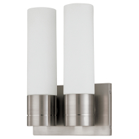 CW5832| Wall Sconce<br><strong>Minimum – 6 Pieces</strong>
