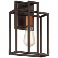 CW5844| Wall Sconce<br><strong>Minimum – 6 Pieces</strong>