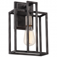 CW5845| Wall Sconce<br><strong>Minimum – 6 Pieces</strong>