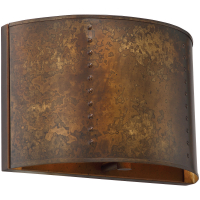 CW5846| Wall Sconce<br><strong>Minimum – 6 Pieces</strong>