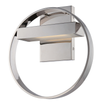 CW5858 | Wall Sconce<br><strong>Minimum – 50 Pieces</strong>