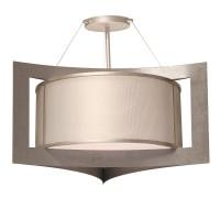 CC5917 | Ceiling Fixture <br>CC5917-LED | Ceiling Fixture