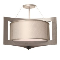 CC5917 | Ceiling Fixture <br><strong> Minimum – 1 Piece</strong>