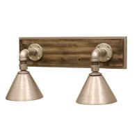 CW5939 | Industrial Wall Sconce<br><strong>Minimum – 12 Pieces</strong>