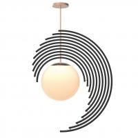 CC5979 | Aureole Pendant<br><strong> Minimum – 25 Pieces</strong>