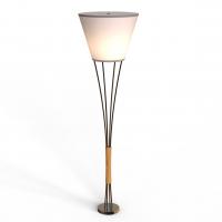 CF6262 | Floor Lamp