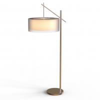 CF6263 | Floor Lamp