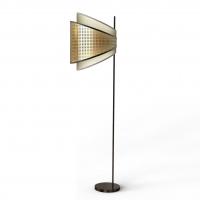 CF6264 | Floor Lamp