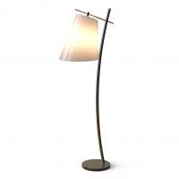 CF6265 | Floor Lamp