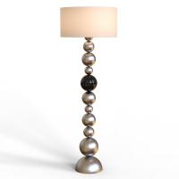 CF6266 | Floor Lamp