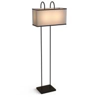 CF6269 | Floor Lamp