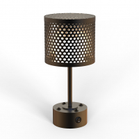 CT6338 | Table Lamp<br><strong> Minimum – 25 Pieces</strong>